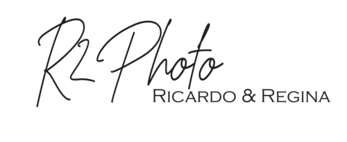 Logotipo de R2Photo