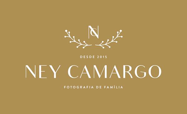 Contate Ney Camargo Fotografia de Família e  Fotografia de Gestantes