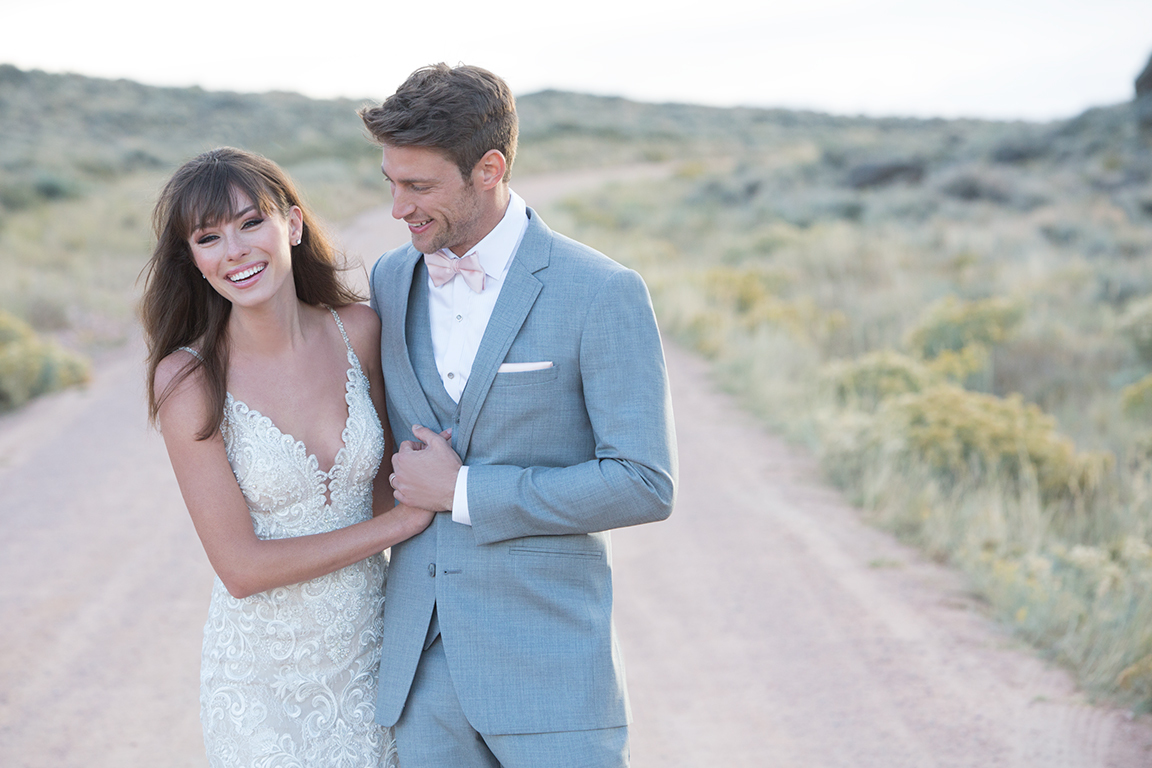 Contate Atelier Oui - Vestidos de Noivas