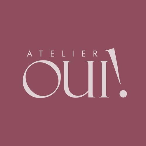 Logotipo de Atelier Oui