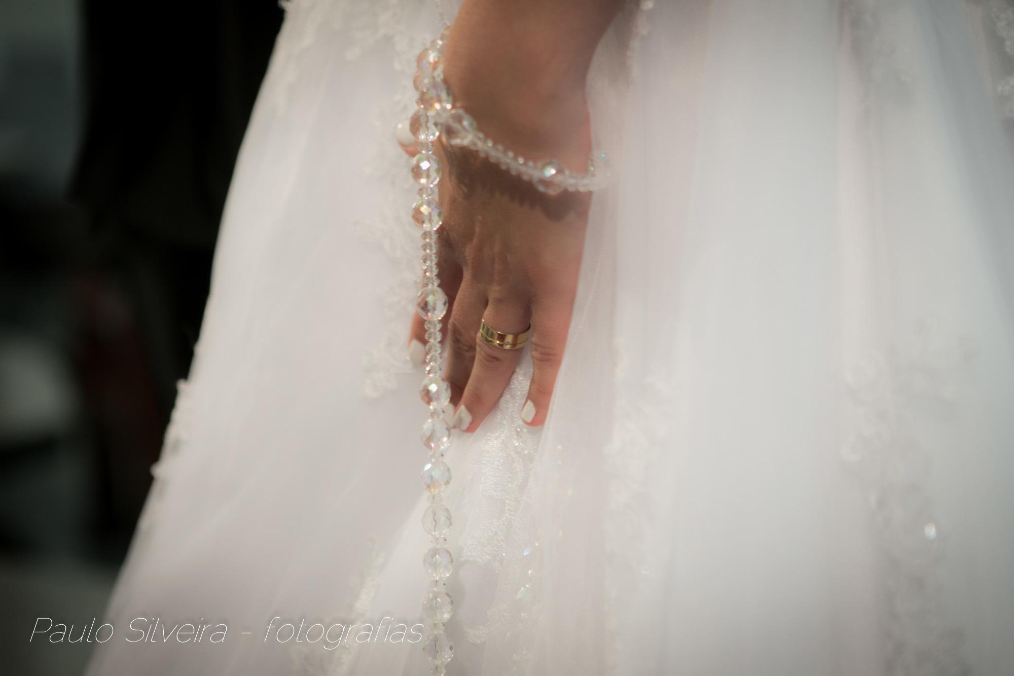 Contate Paulo Silveira Fotografia - Fotógrafo de Casamento em Pouso Alegre e Região - MG