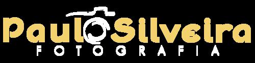 Logotipo de Paulo Silveira