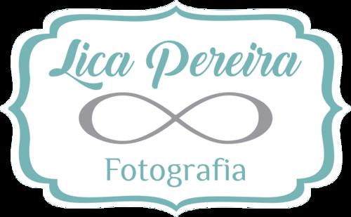 Logotipo de Lica Pereira