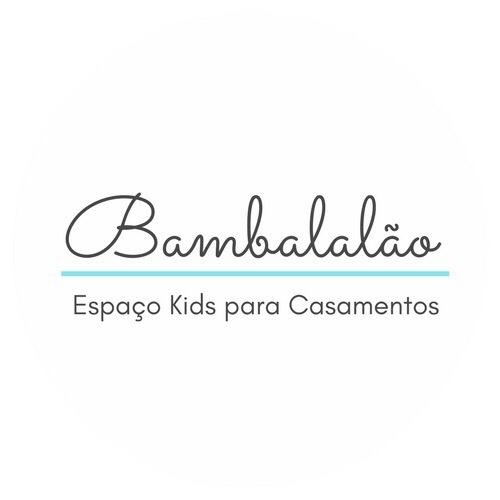 Logotipo de Carolina Arruda