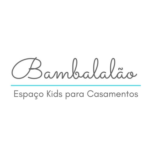 Logotipo de Carol Arruda