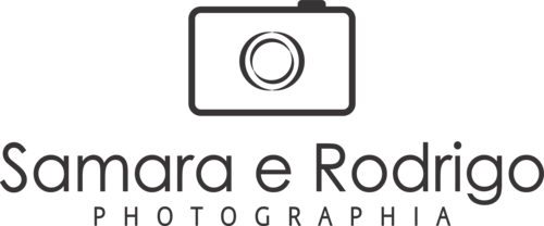 Logotipo de Mozart Rodrigo Pertuzzatti Photographia ME