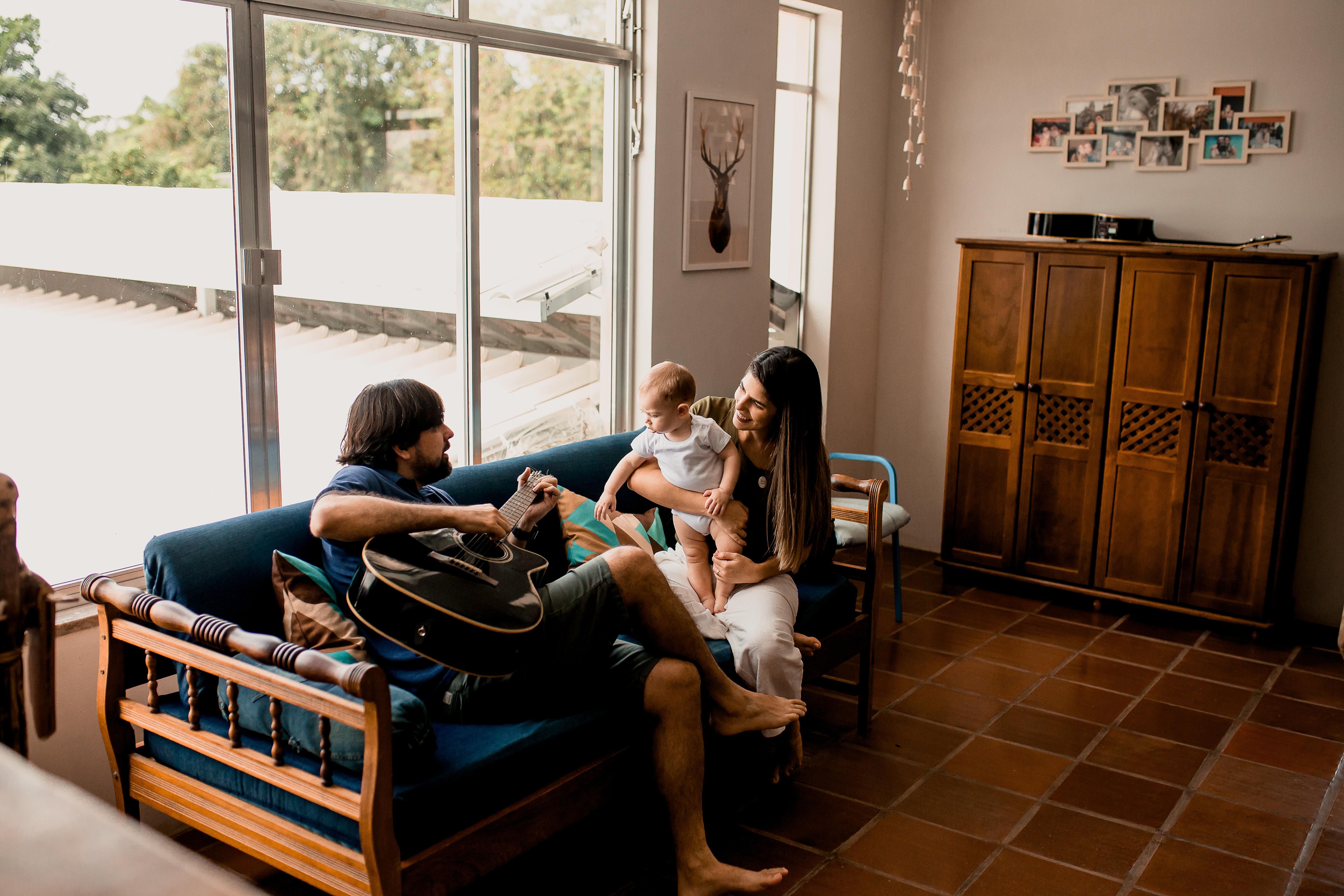 Contate Caroline Tudesco | Fotografia Lifestyle de Famílias, Gestantes, Recém-nascidos, Bebês e Aniversários Infantis | Campos dos Goytacazes/RJ