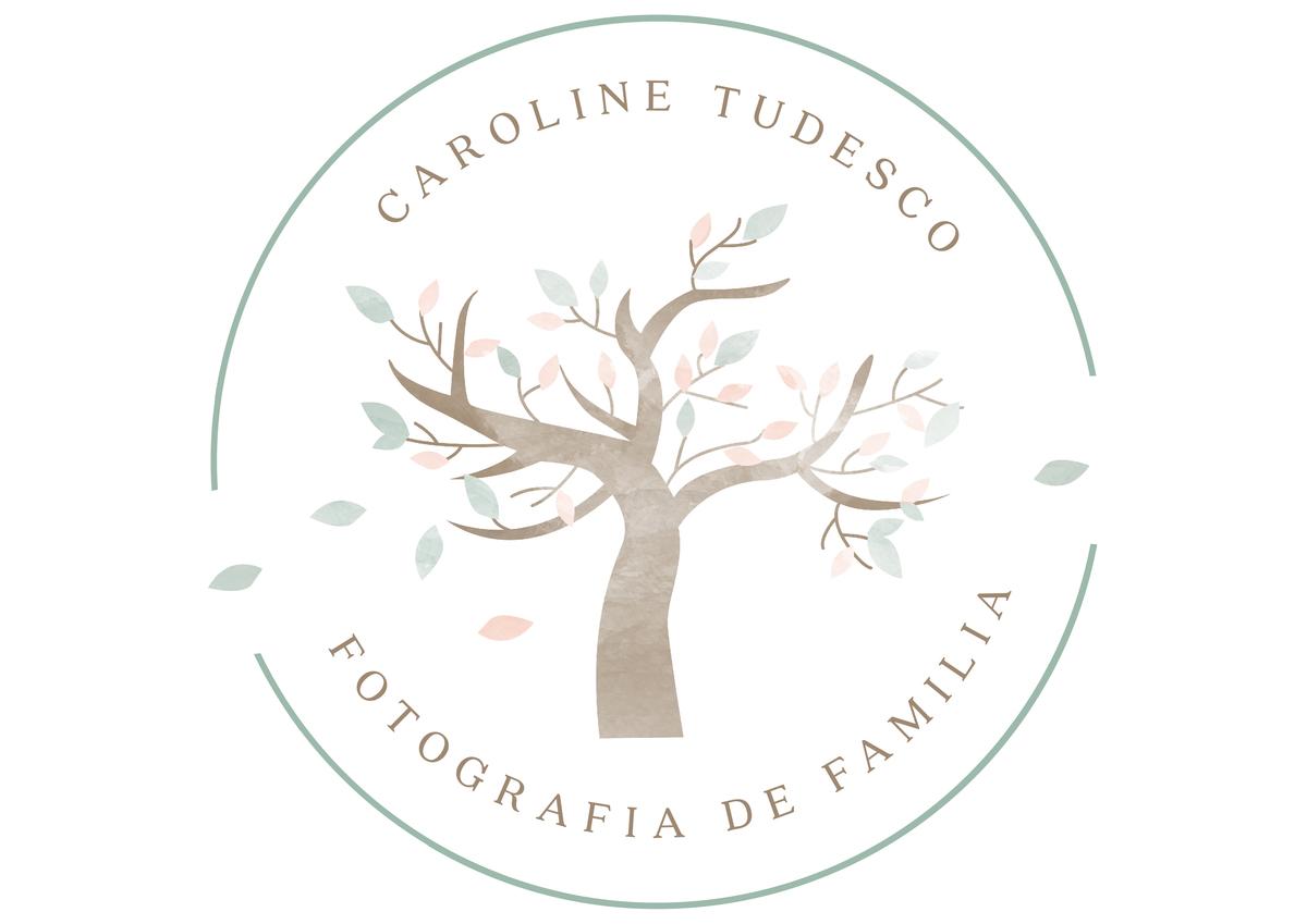 Imagem capa - Por que uma árvore? - Veja sobre a nossa marca por Caroline Tudesco