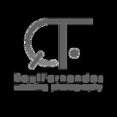 Logotipo de Raul Fernando