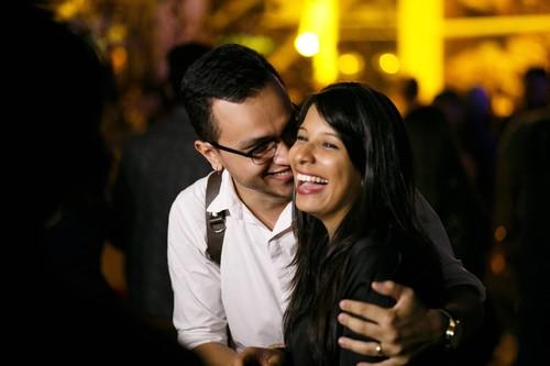 Sobre Raul Fernandos Photojournalism