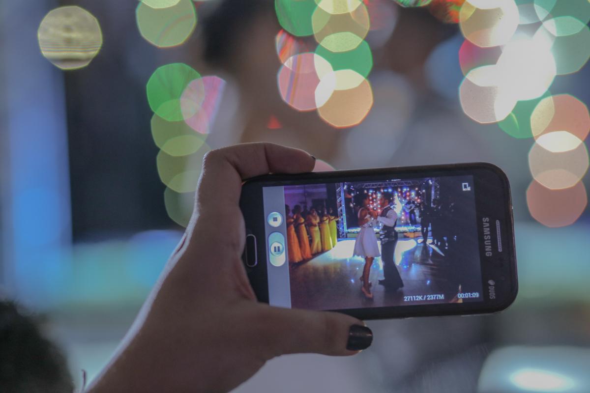 Contate Sua história com projetos únicos de foto e video de casamento