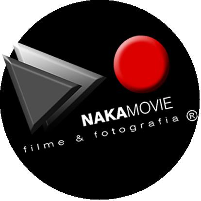 Logotipo de Bruno Mangueira Nakamura