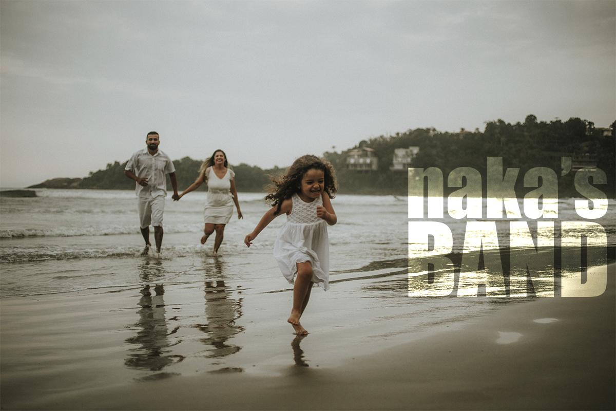 Imagem capa - Sua música inspirada por sua história de amor por Bruno Mangueira Nakamura