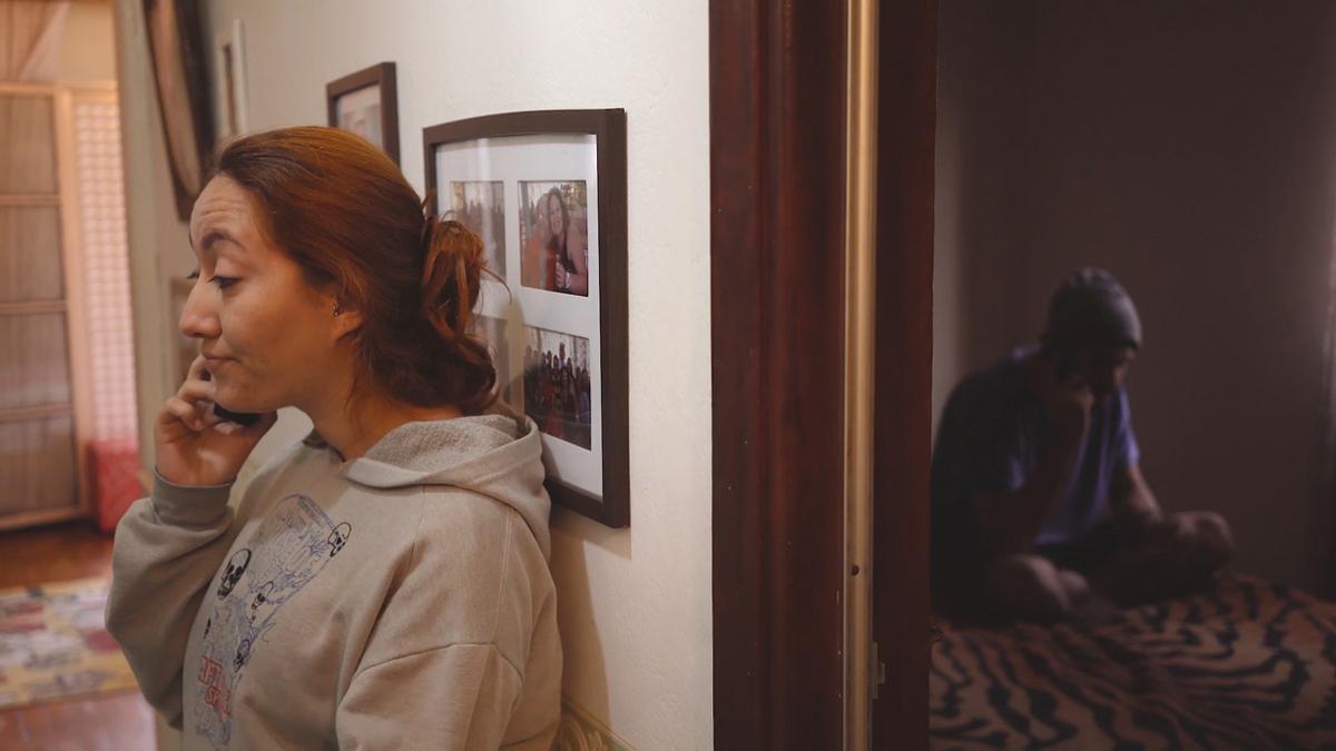 Imagem capa - Um filme sobre o que acreditam, o jeito NAKA de fazer filmes de casamento por Bruno Mangueira Nakamura