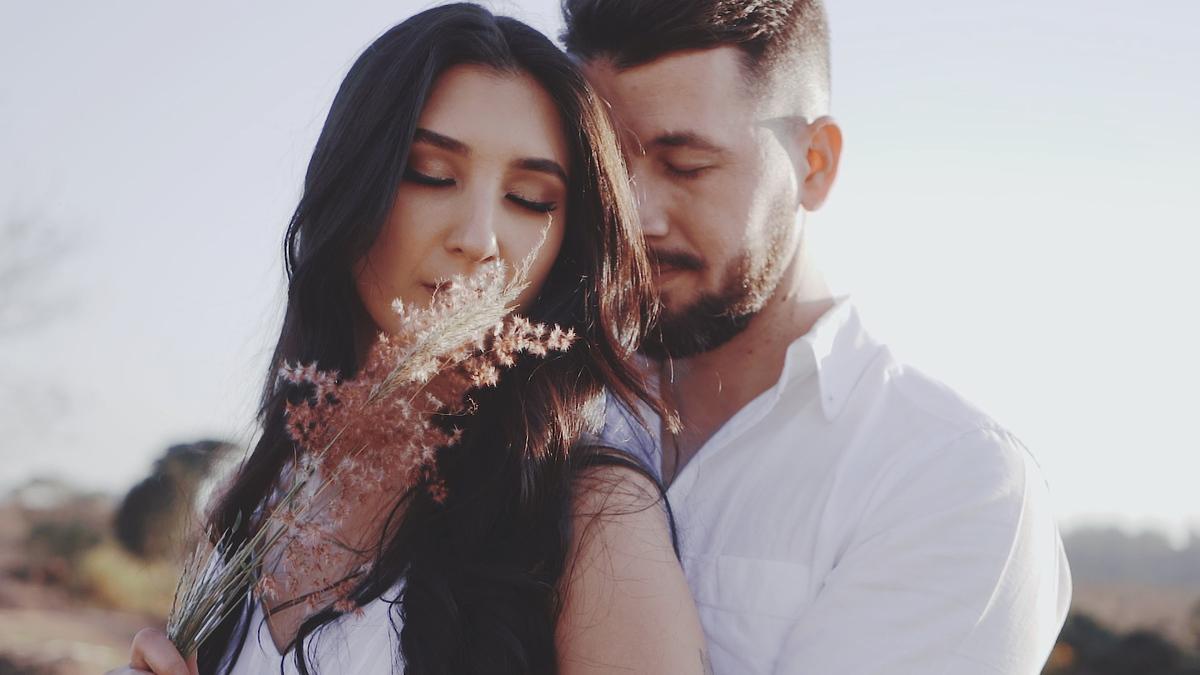 Imagem capa - Mais de 40 casamentos viram um filme para inspirar quem adiou seu casamento por Bruno Mangueira Nakamura