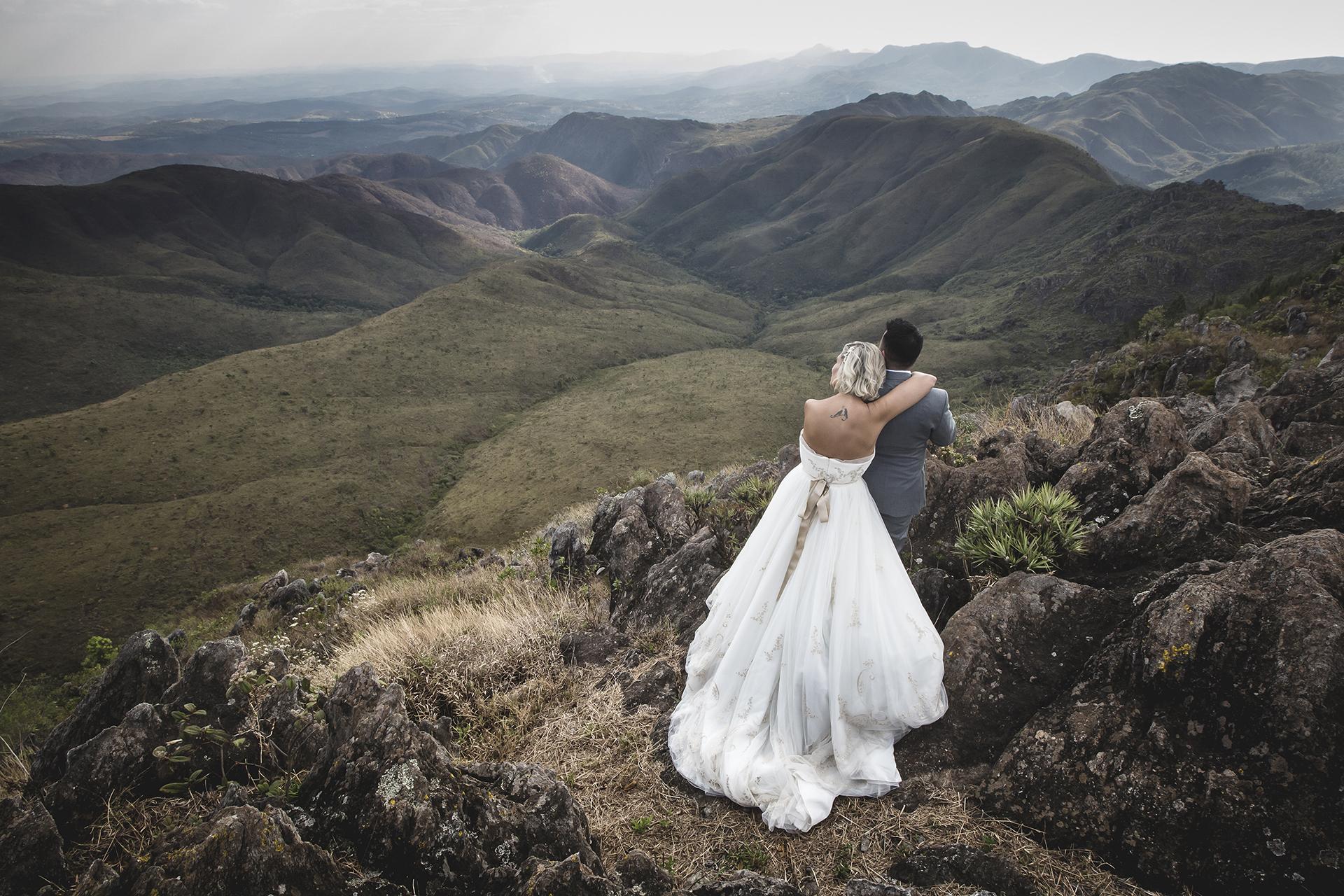 Contate Fotógrafo de Casamento em BH Arte Criatividade Emoção