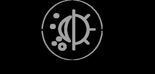 Logotipo de Mariana Montrazi