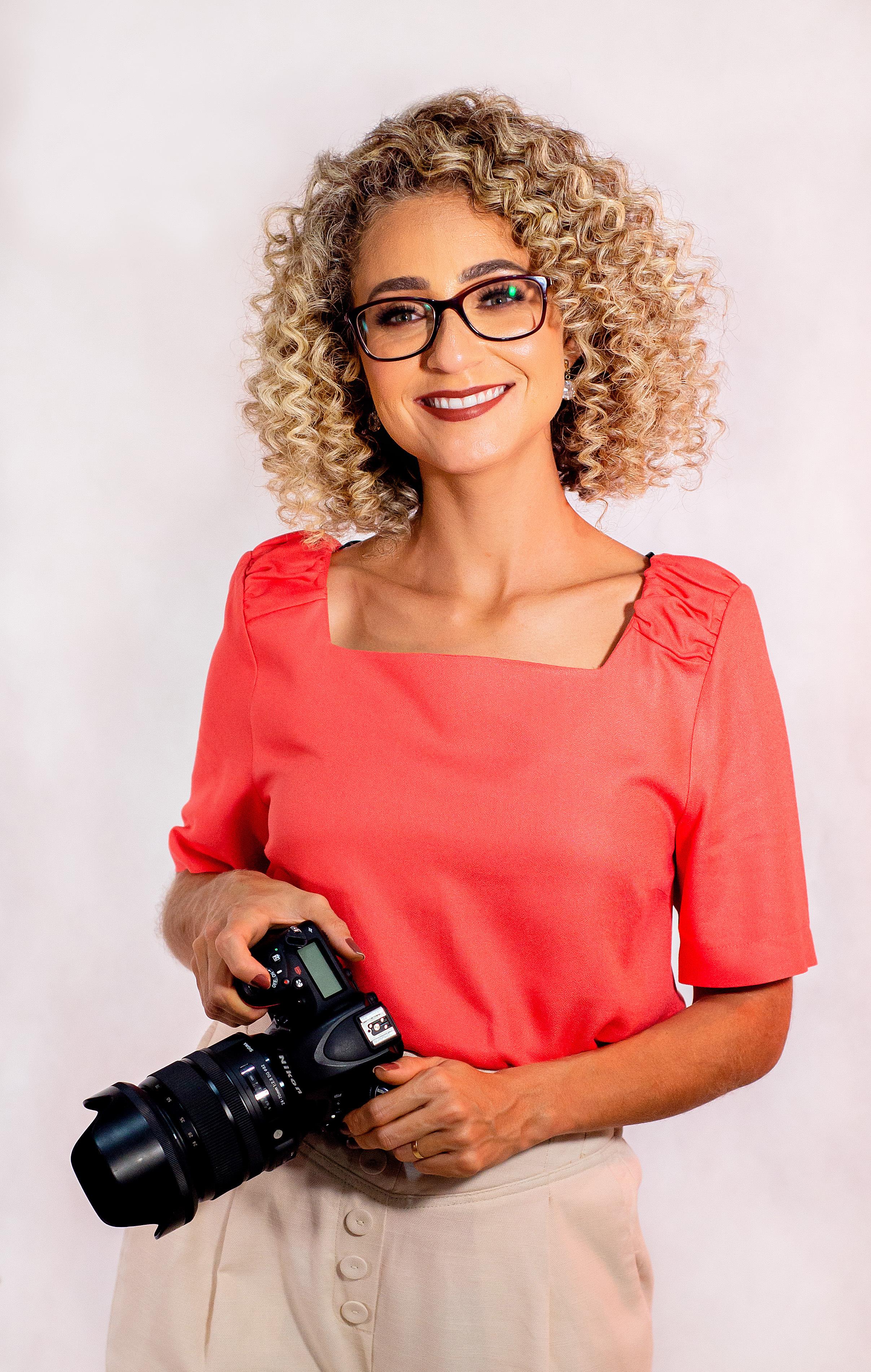 Sobre Daianestudiofotográfico - Me deixe contar a sua história ♥