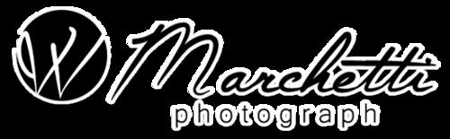 Logotipo de Wanderson Marchetti