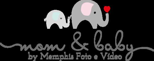 Logotipo de Jo Farah e Leticia Farah