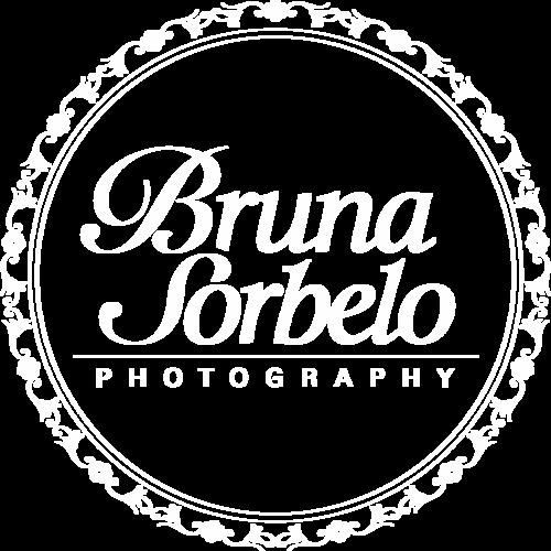 Logotipo de Bruna Sorbelo