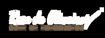 Logotipo de Rose de Oliveira
