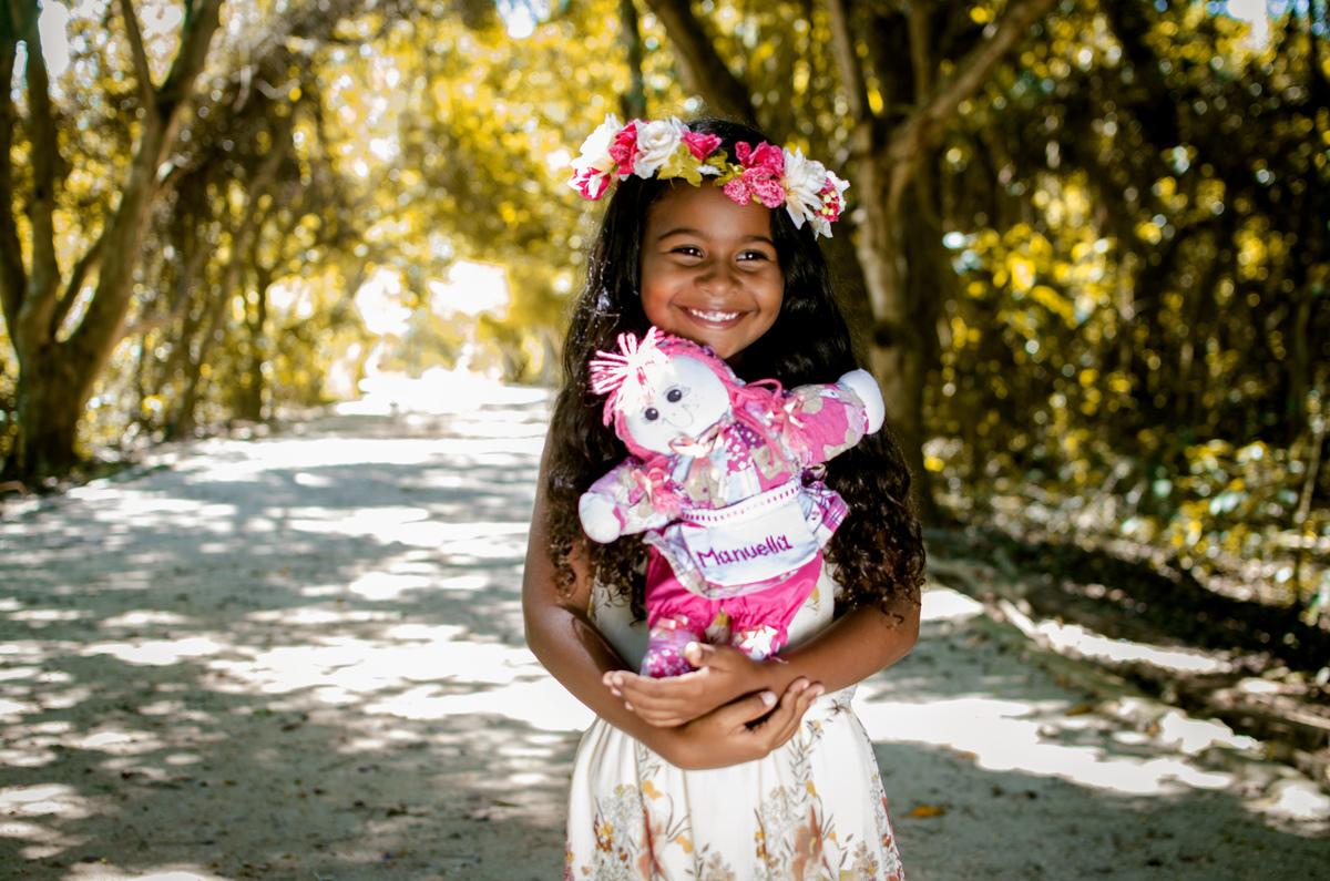 ensaio fotográfico infantil ensaio fotográfico da manu bosque daensaio fotográfico infantil ensaio fotográfico da manu bosque da barra rj bosque da barra rj