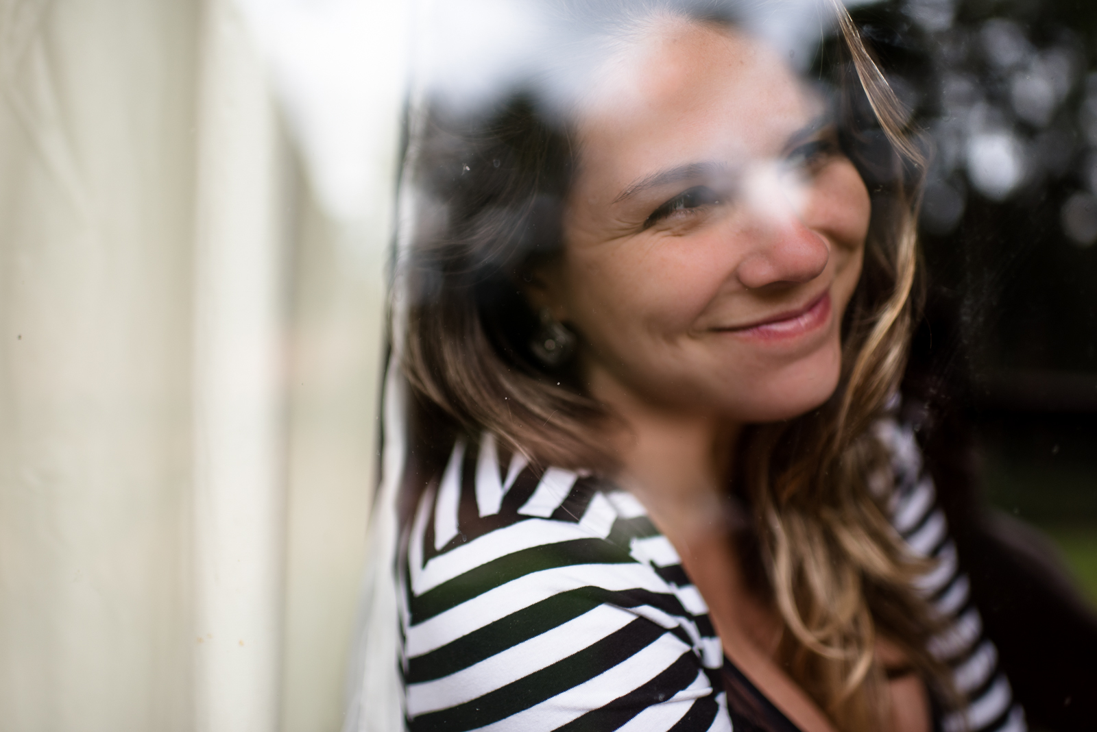 Sobre Priscila Rabello - Fotografia de Casamento - RJ