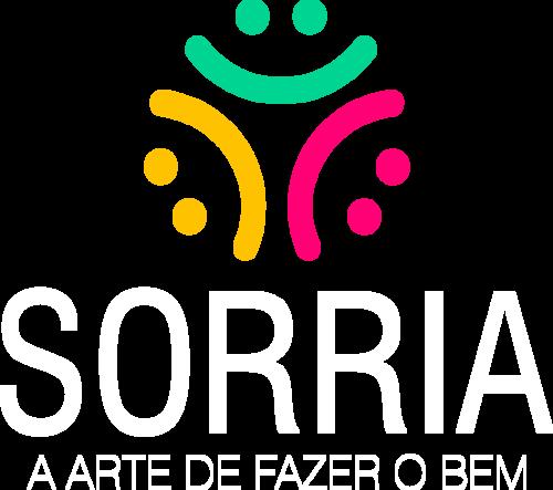 Logotipo de Otoniel Ramos