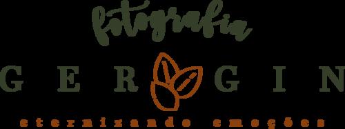 Logotipo de Gergin Fotografia