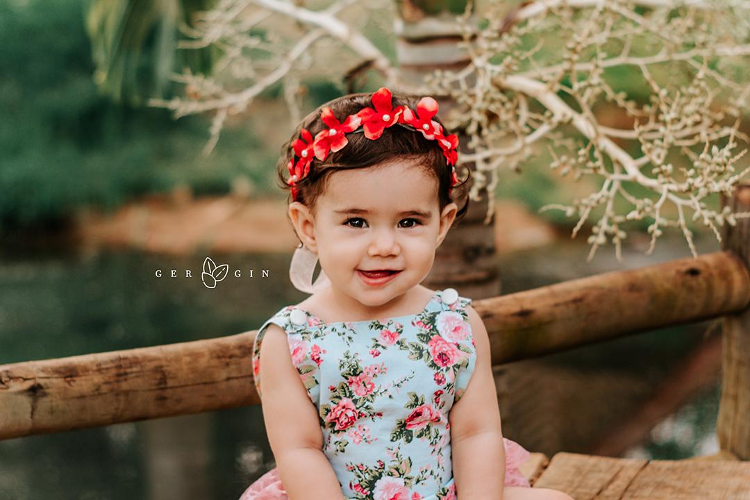 Imagem capa - Infantil - Gergin Fotografia por Gergin Fotografia