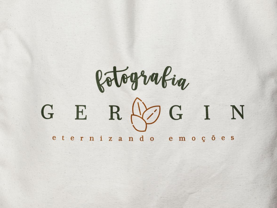 Imagem capa - Branding - Gergin Fotografia | Eternizando emoções! por Gergin Fotografia