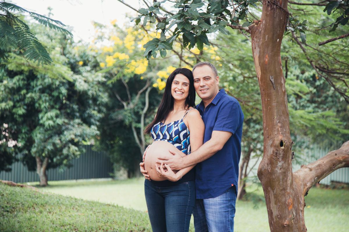 Ensaio Lifestyle em Brasília, ensaio gestante Brasilia em casa