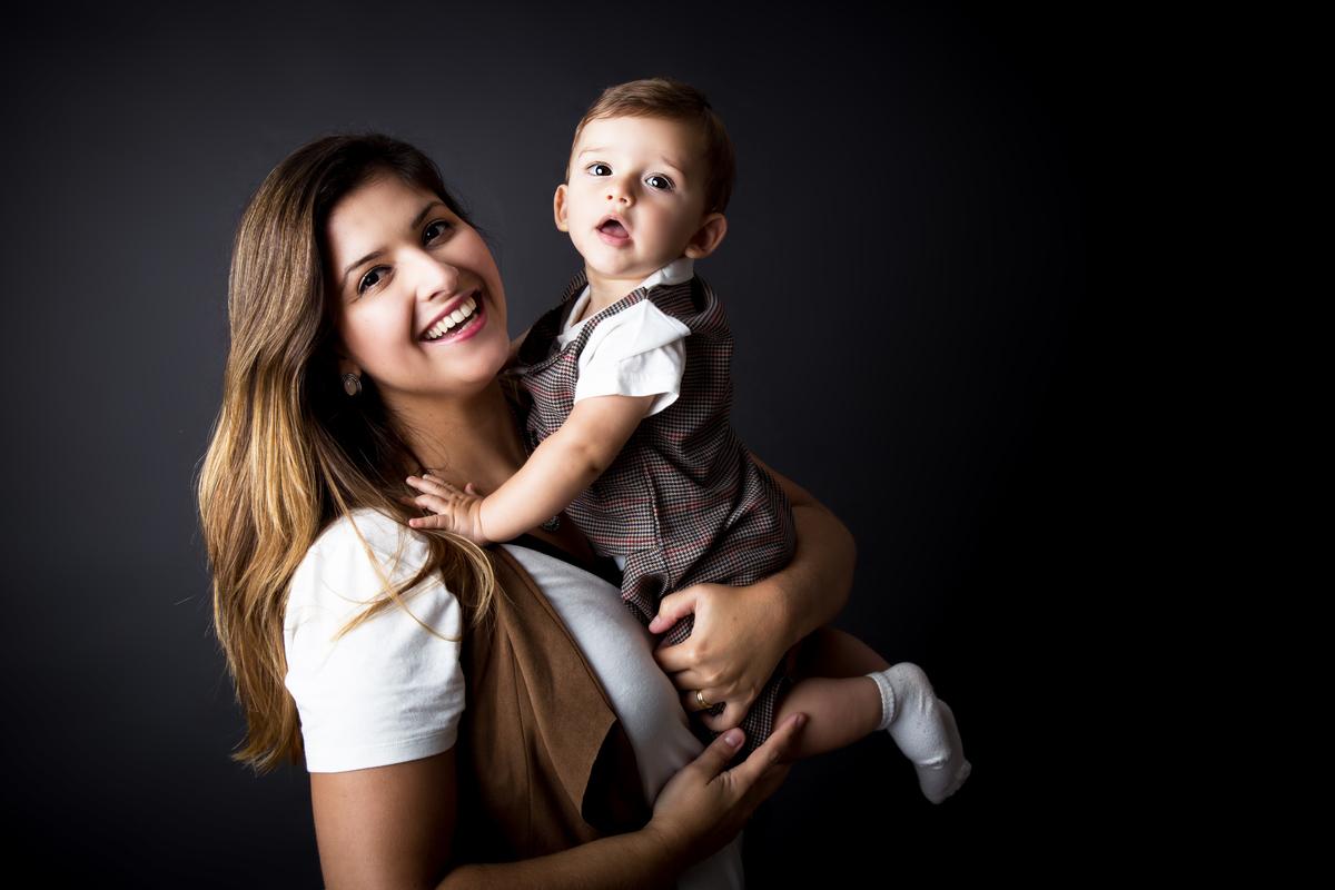Ensaio familia, acompanhamenro bebe de nove meses, mamae e bebe