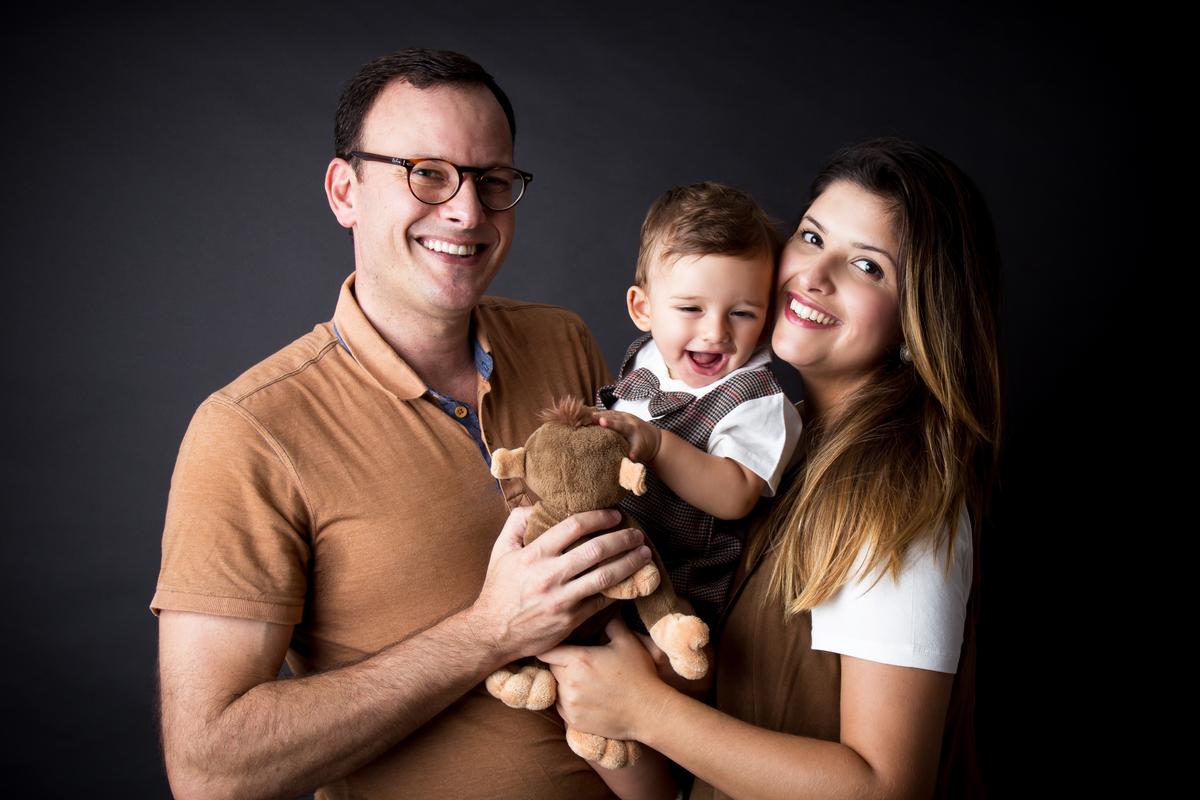 ensaio familia com bebe de nove meses, ensaio eme stpudioi, Gabi Aine, acompanhamento Brasilia