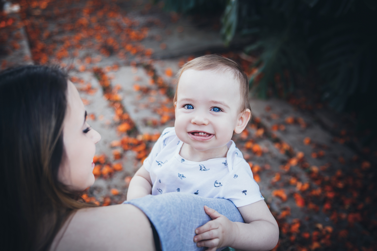 foto bebe de 11 meses, ensaio externo, Brasilia DF