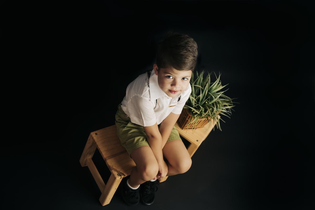 ensaio editorial criança 6 anos, book infantil, álbum de criança