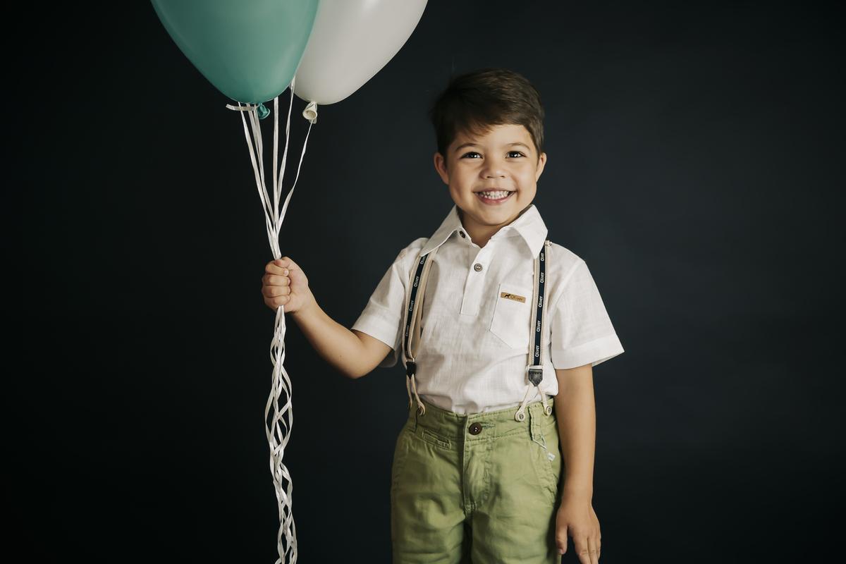 Ensaio Fotográfico criança de 6 anos, book infantil, Gabi Aine