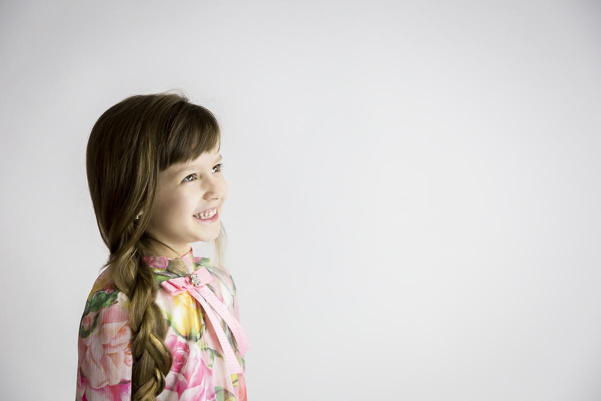 Fotografia infantil em Brasilia, Gabi Aine