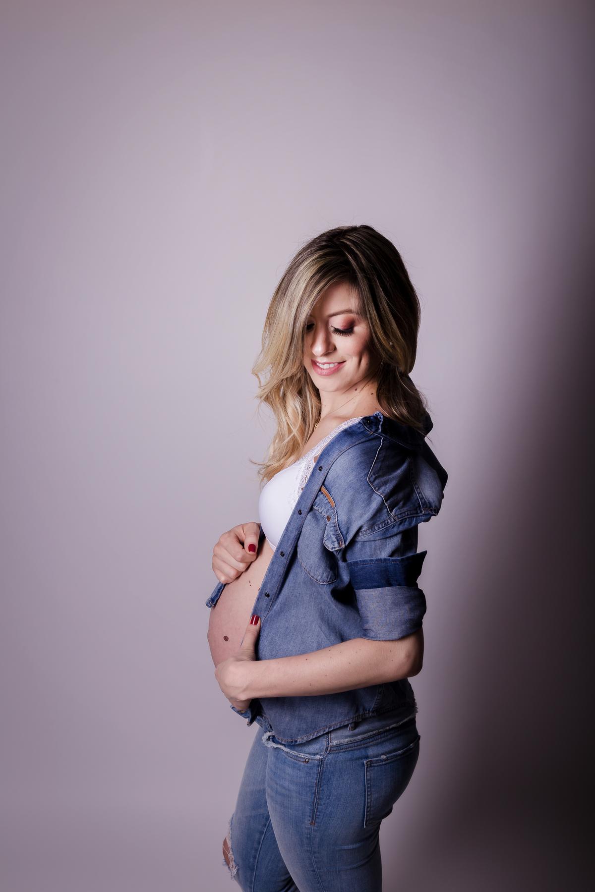 Ensaio gestante, fotografia gravidez as 32 semanas em Brasilia