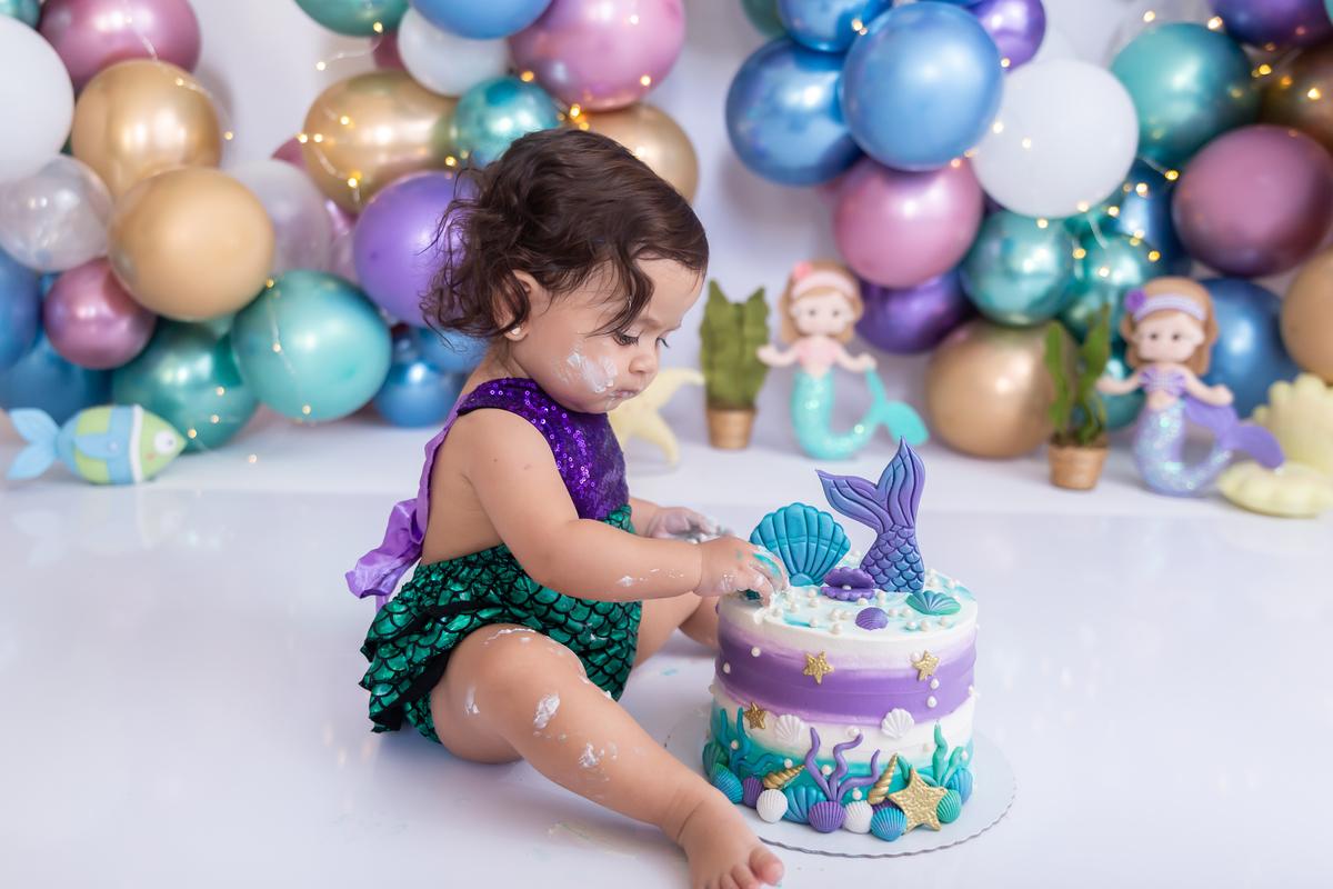 Bolo Smash The Cake, àguas claras Brasilia DF