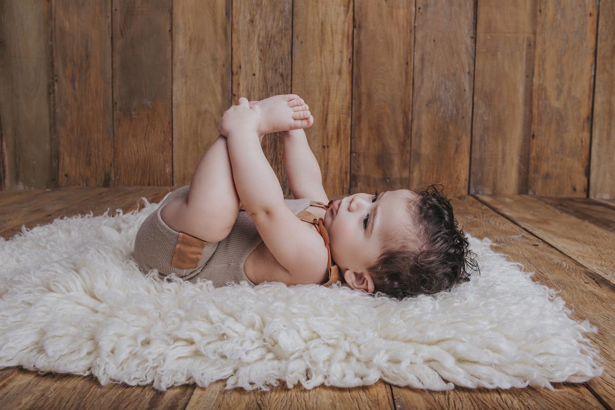 Ensaio de acompanhamento primeiro ano, acompanhamento do bebê, Brasília DF