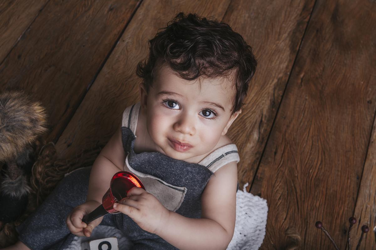 Acompanhamento bebê de nove meses, Brasília DF Águas Claras, primeiro ano