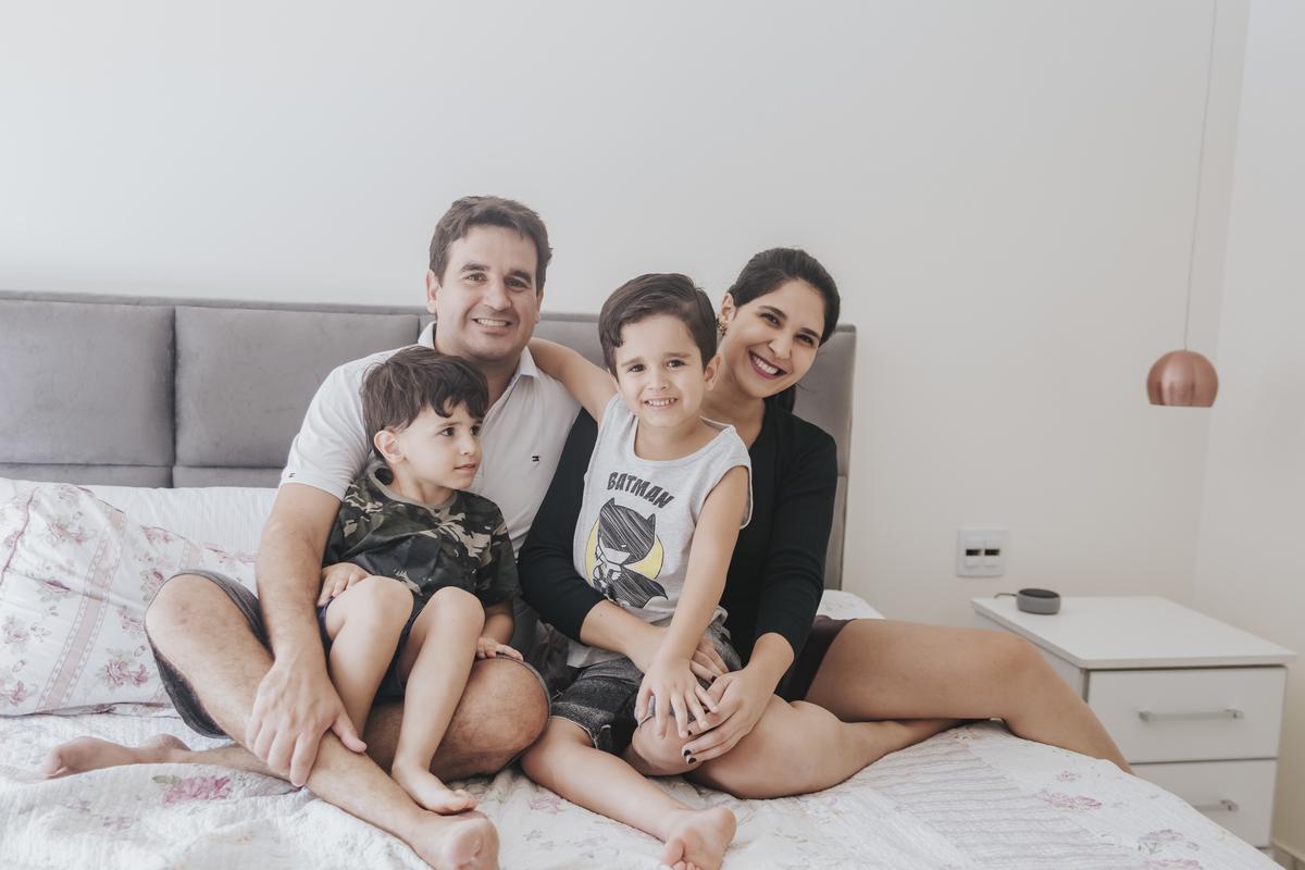 foro em familia, cama dos pais é amor puro, lifestyle