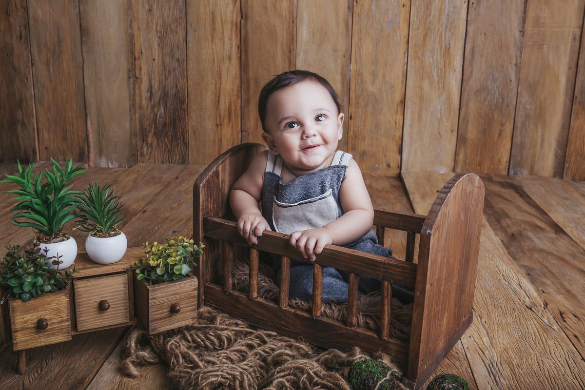 fotografia de bebê Brasilia DF