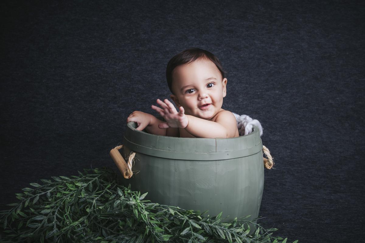 Ensaio Bebê, acompanhamento primeiro ano do Bebê, àguas claras DF