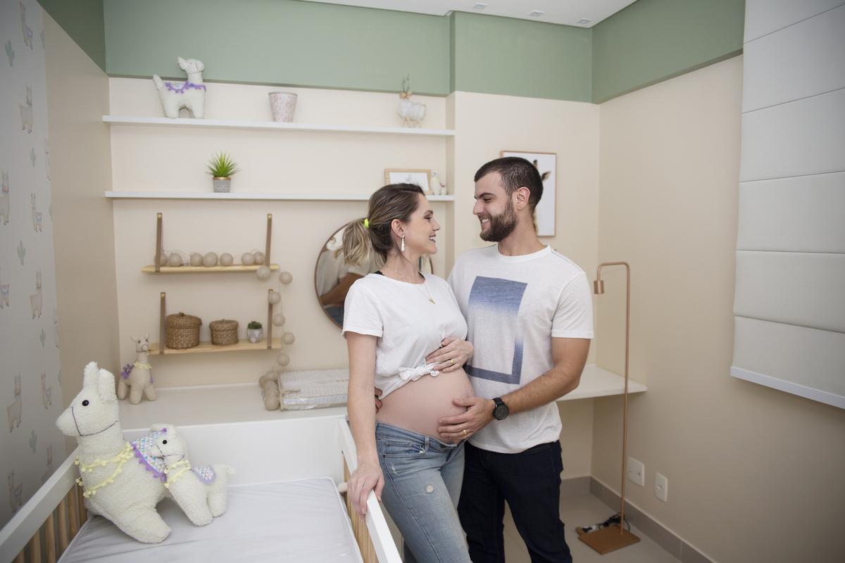 Amor em familia, lifestyle Brasilia