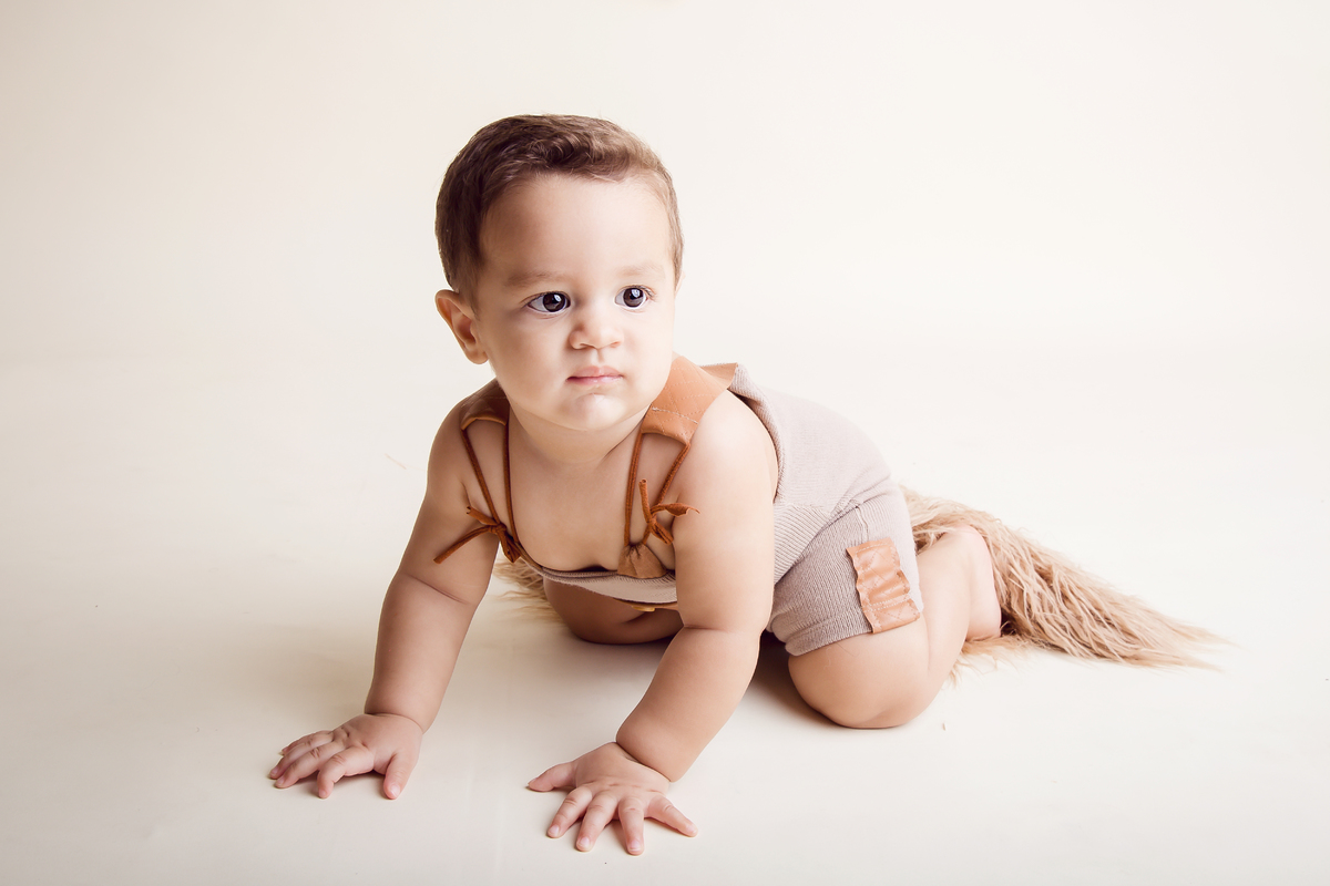 Ensaio familia bebe de 10 meses ensaio infantil Brasilia DF