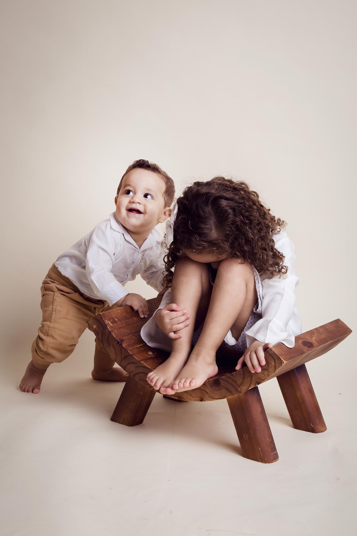 Amor em familia, irmaos ensaio fa milia Brasilia DF