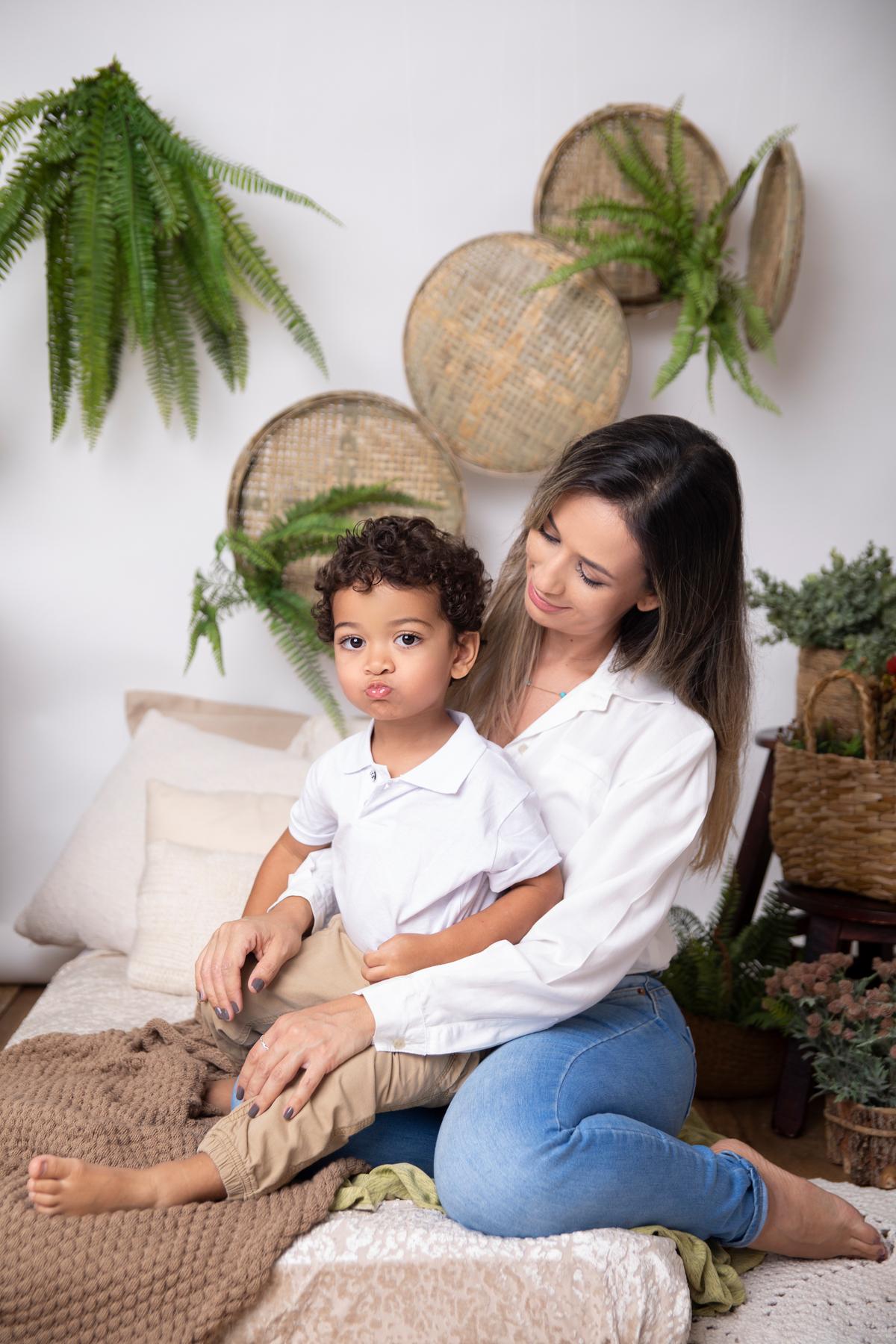 Mom and me, ensaio dia das mães, Brasilia Amor de mãe 2021